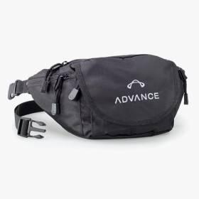 RIÑONERA ADVANCE HIG BAG