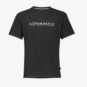CAMISETA ADVANCE 2019