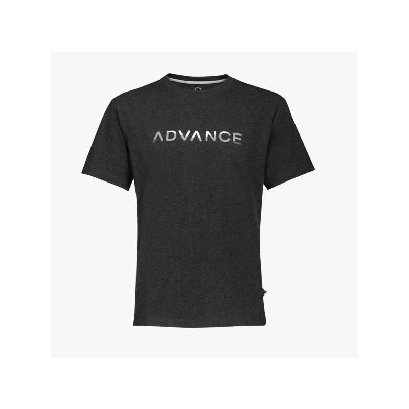 CAMISETA ADVANCE 2019