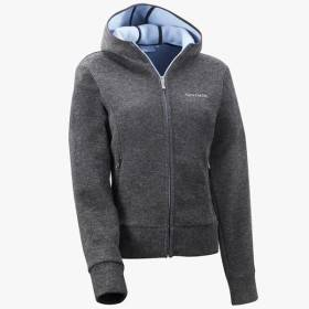 WOOLFLEECE POLAR ADVANCE