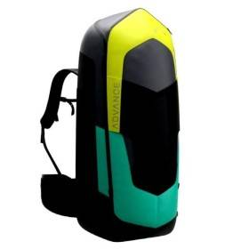 MOCHILA LIGHTPACK 3 ADVANCE