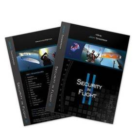 Security in Flight 2 - doble DVD