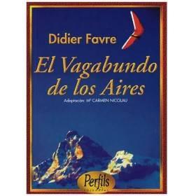 El Vagabundo de los Aires