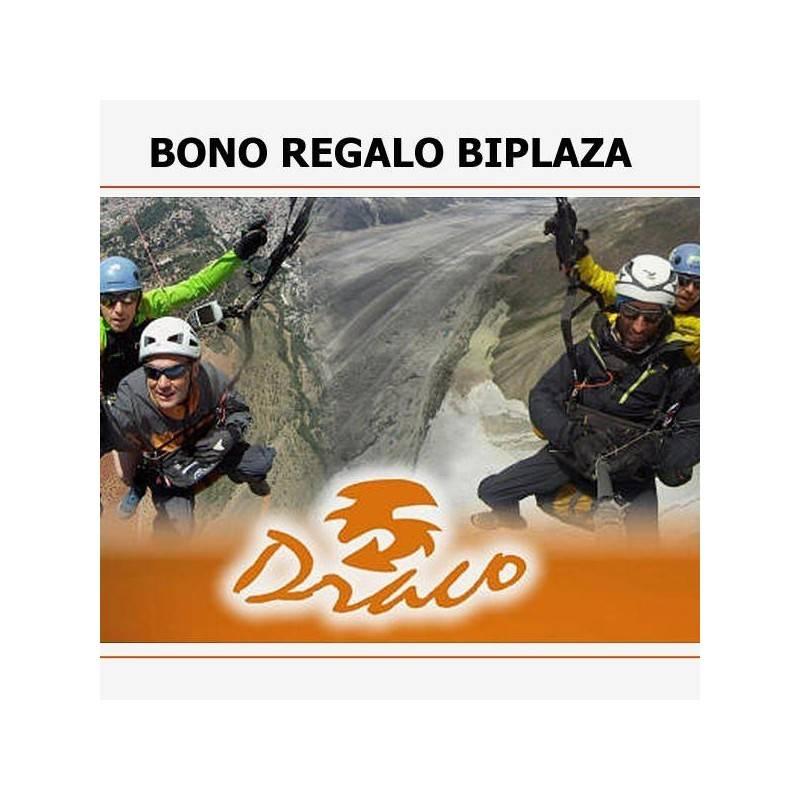 DESCARGAR BONO REGALO BIPLAZA