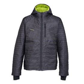 ADVANCE LOFT JACKET LIGHT