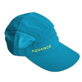 ADVANCE GORRA LIGERA