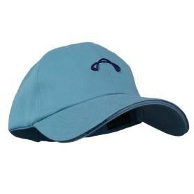 ADVANCE LOGO CAP