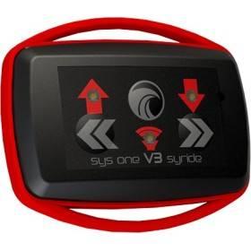 SYRIDE SYS'ONE V3 ( micro vario)