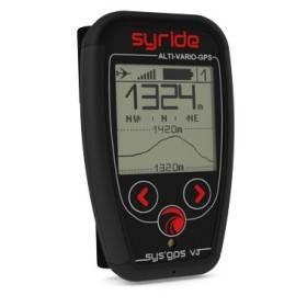 SYRIDE SYS`GPS V3