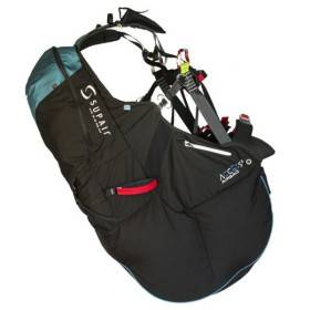 SUP´AIR ACCESS 2 AIRBAG