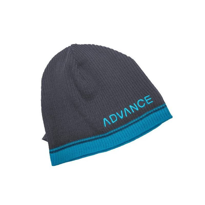 BEANIE LIGHT ALL SEANSON ADVANCE