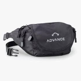 RIÑONERA ADVANCE HIG BAG