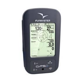 FLYMASTER GPS SD +