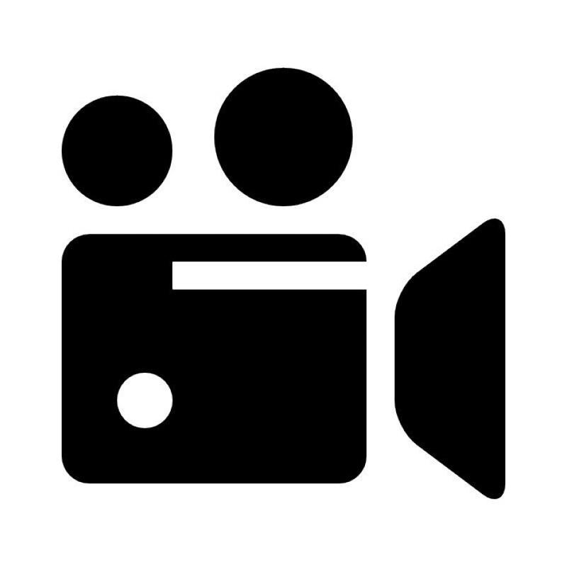 VIDEO DEL VUELO en FULL HD