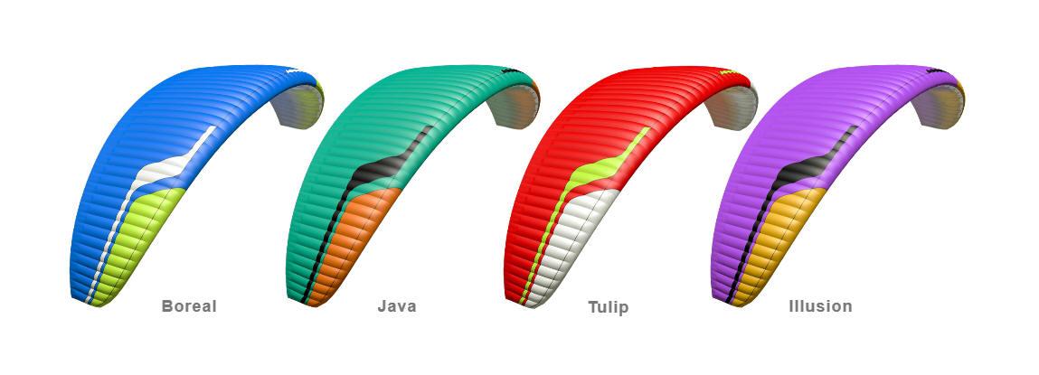 takoo5_colores